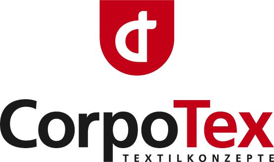 CorpoTex